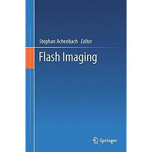 Flash Imaging