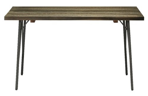 RoomClip商品情報 - journal standard Furniture CHINON DINING TABLE S 130cm
