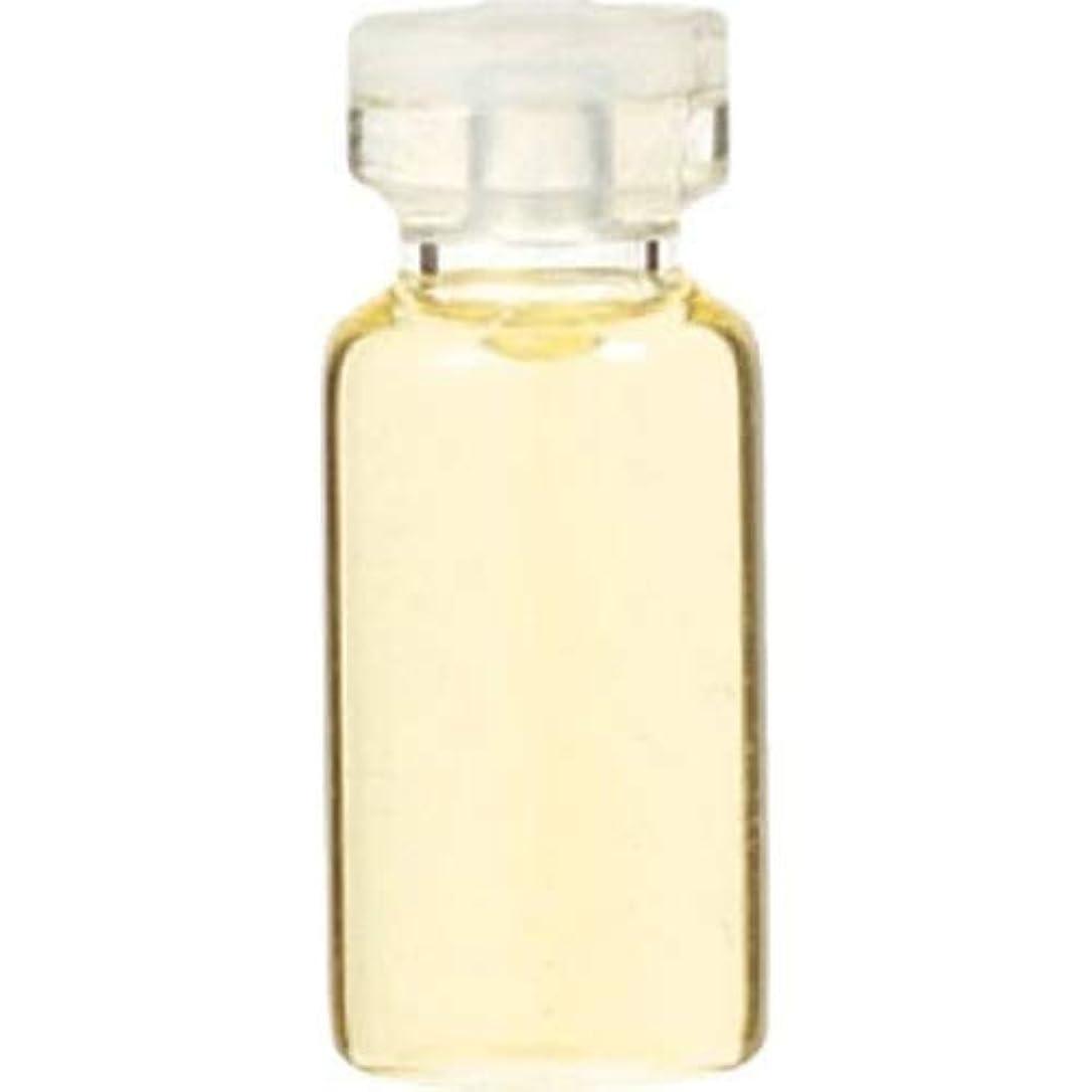 プット著名な香り生活の木 サンダルウッド3ml[エッセンシャルオイル/精油]