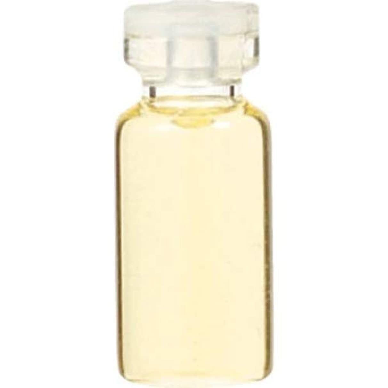 イノセンス物質ストリップ生活の木 サンダルウッド3ml[エッセンシャルオイル/精油]