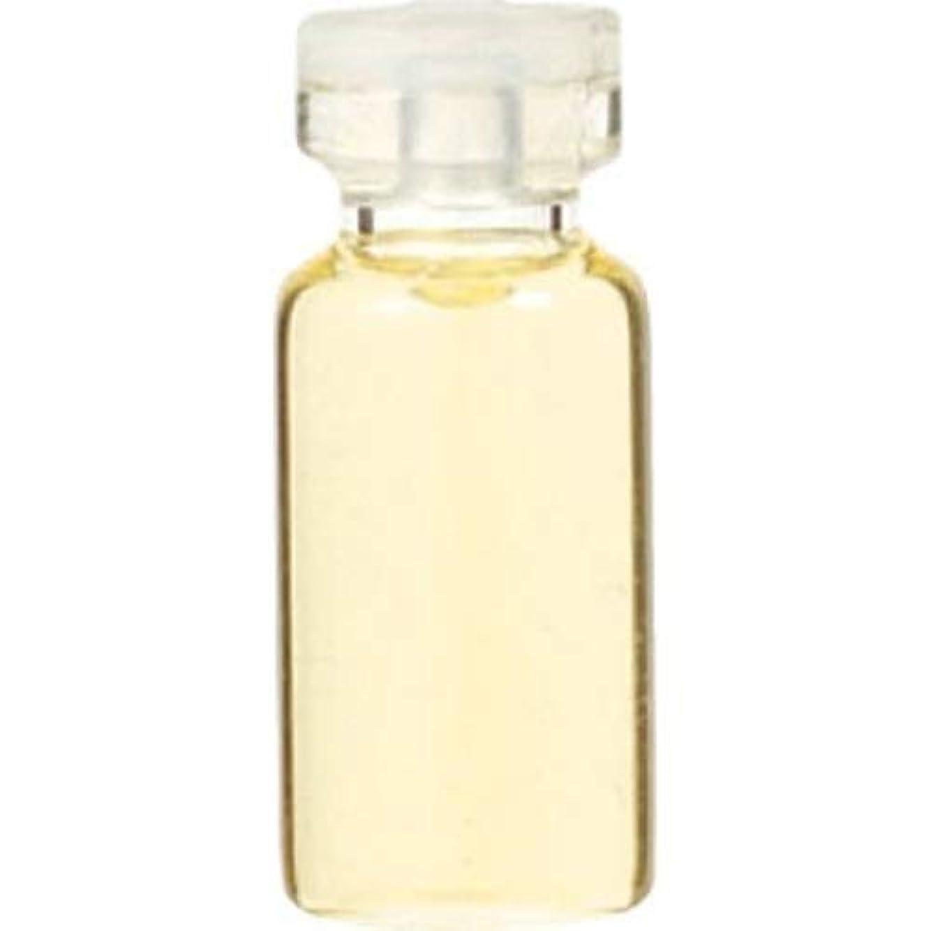 あさり顕微鏡ドレイン生活の木 サンダルウッド3ml[エッセンシャルオイル/精油]
