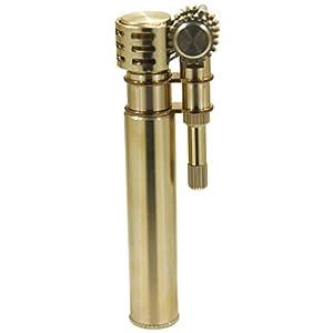 DOUGLASS(ダグラス) オイルライター ネオ 3 日本製 ゴールド