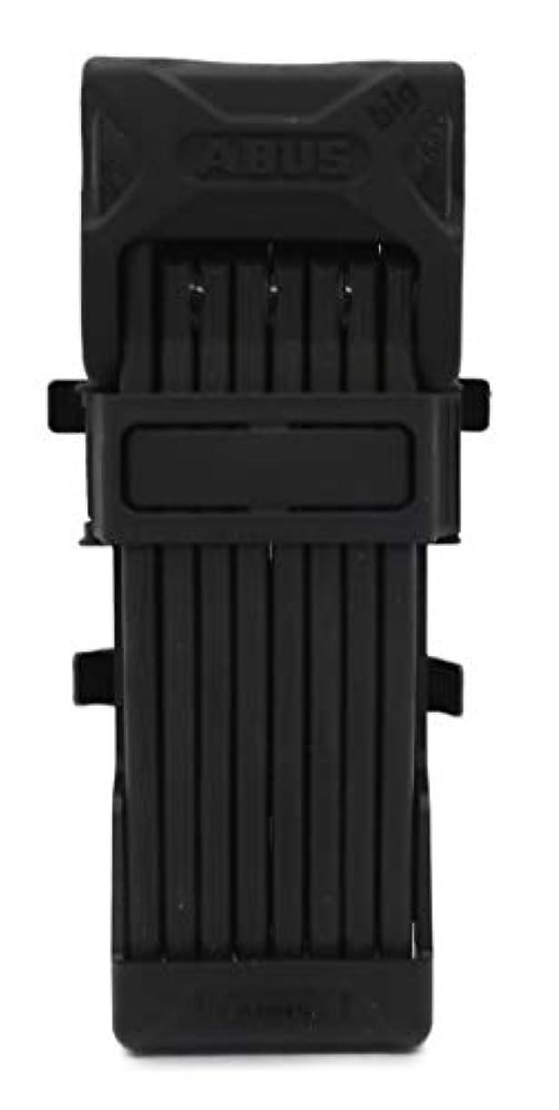 クラッシュ感情脳ABUS(アブス) Bordo Big 6000/120 SH (1200mm) [並行輸入品]
