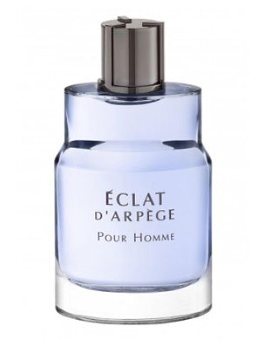 謝る冷淡な労働者[Lanvin] Eclat D'Arpege Pour Homme 100 ml EDT SP