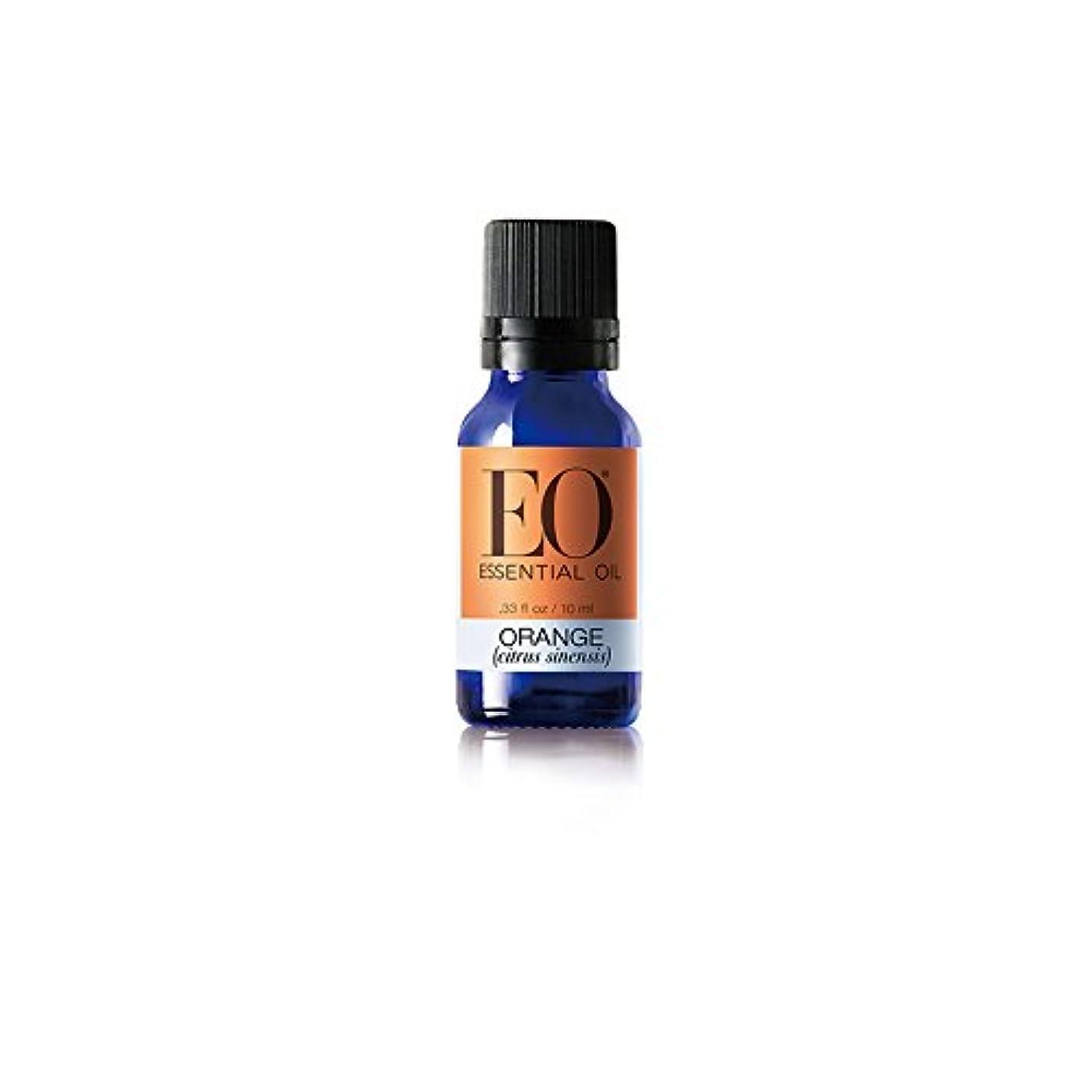 乳剤権利を与える若いEO エッセンシャルオイル O 10ml