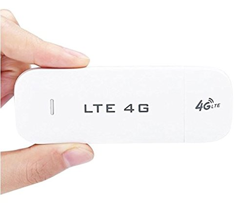 Qualcomm 4G LTE マルチバンド対応 USBモデム WIFIルーター SIMフリー 4G LTE FDD 4G Band1(2100mhz) Band3(1800mhz) Band7(2600mhz) Band8(900mhz) Band20(800mhz) 3G 2100mhz 900mhz 最大 DL:100Mbps UL:50Mbps DOCOMO AU Softbank対応 USB モデム WIFI アクセスポイント 802.11b/g/n対応 OPEN WPA/PSK WPA2/PSK対応 TFメモリカードスロット付き Qualcomm 920 オンライン日本語説明書利用可能 (B1(2100)/B3(1800))