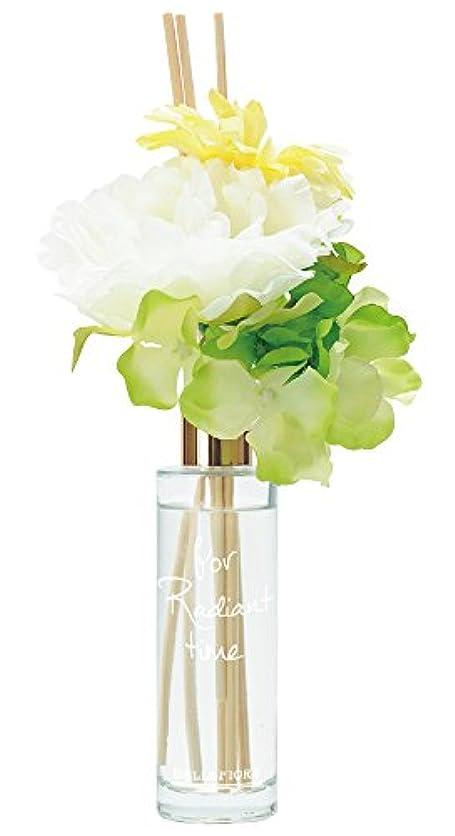 故意に記念品シーサイドノルコーポレーション リードディフューザー ベルフィオーレ ジャスミン&グレープフルーツの香り 85ml OA-BLE-3-3