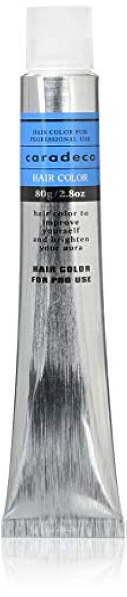別の近代化するパケット中野製薬 Nキャラデコ アッシュ/a 80