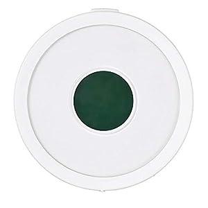 キングジム タイマー 習慣時計 ルクル 白 R...の関連商品2