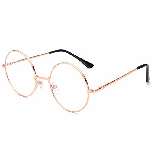 [FREESE] 丸メガネ ブルーライトカット PCメガネ ...