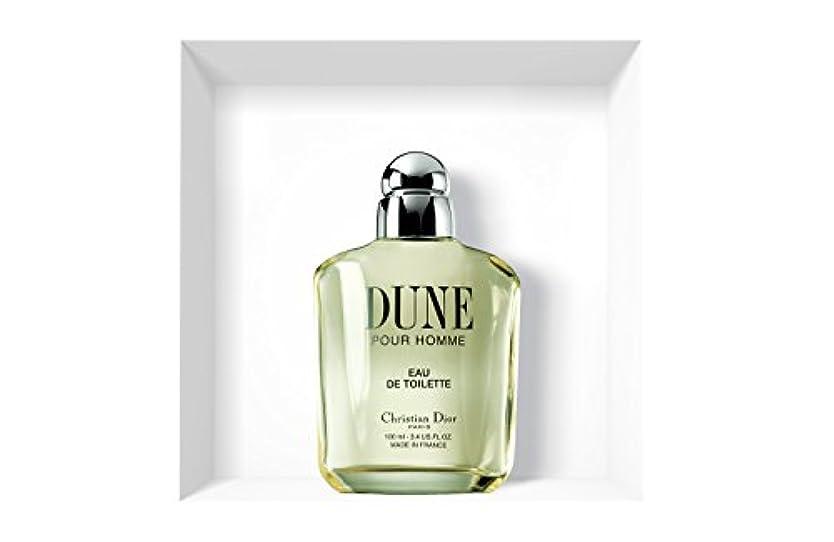 弾丸茎したい【メンズ】 Dior(ディオール) デューン プール オム オードゥ トワレ 100ml 【Diorショップバッグ付】