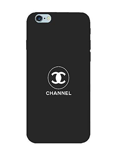 iPhone7 アイフォン7 ハード ケース クリア/スマホ...
