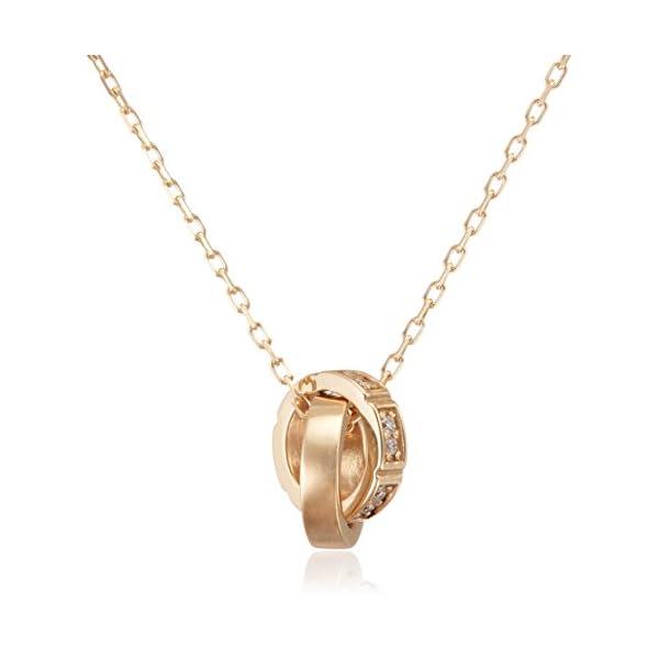 [ライオンハート] LION HEART 10金...の商品画像