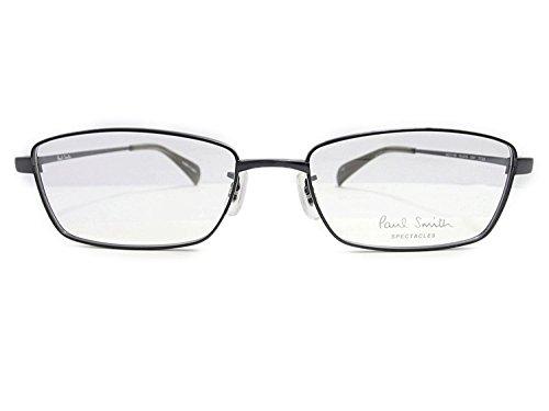 Paul Smith(ポール・スミス) メガネ PS-9175 DNY TITAN 54mm 日本製 ポールスミス 【メガネのハヤミセリート付き】