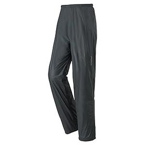 モンベル U.L.ストレッチウインド パンツ Men's (mont-bell UL STRETCH WIND PANTS M'S) 品番:#1105445