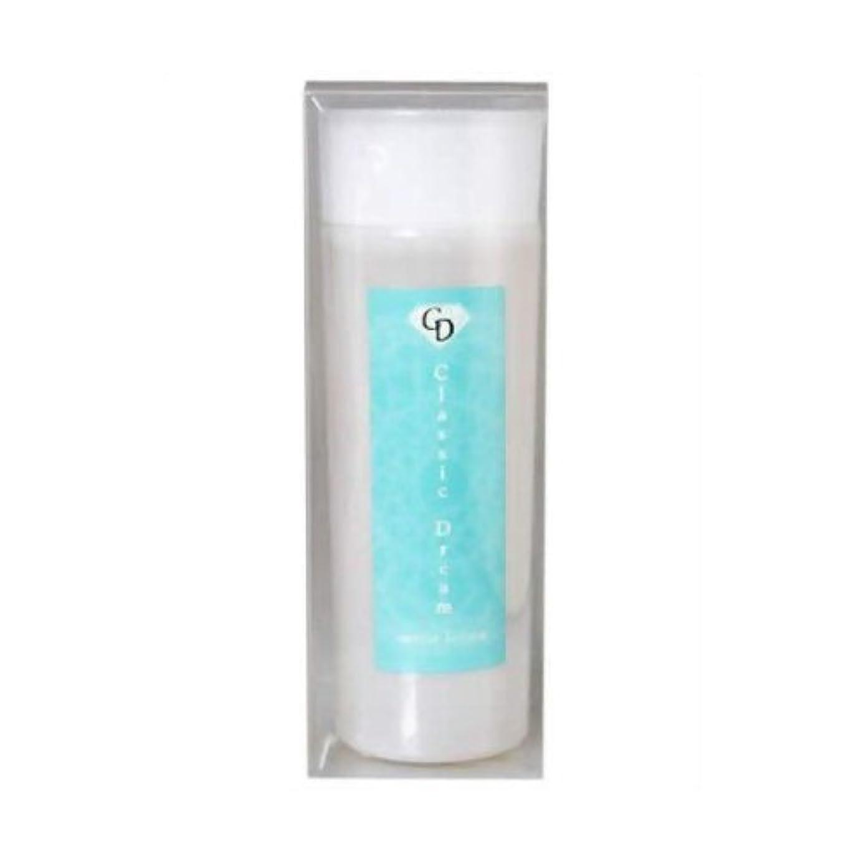 競合他社選手ペニーゴシップトルマリン配合保湿化粧水「クラシックドリーム モイストローション 150ml」
