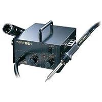 白光:吸取器・リワーク ホットエアー <851-1> 型式:851-1