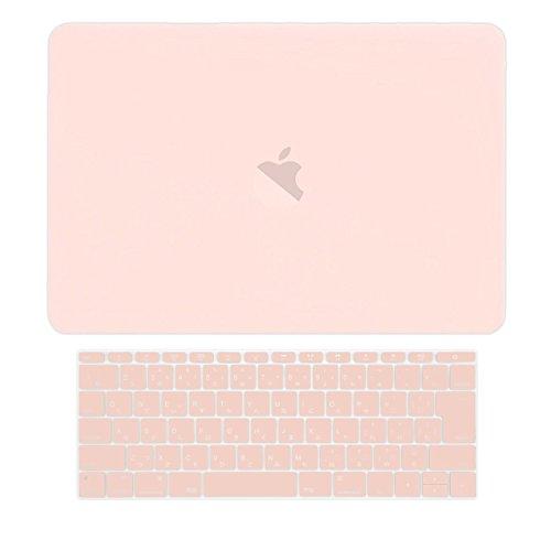 TOP CASE - 2 in 1バンドル MacBook Pro 13イン...