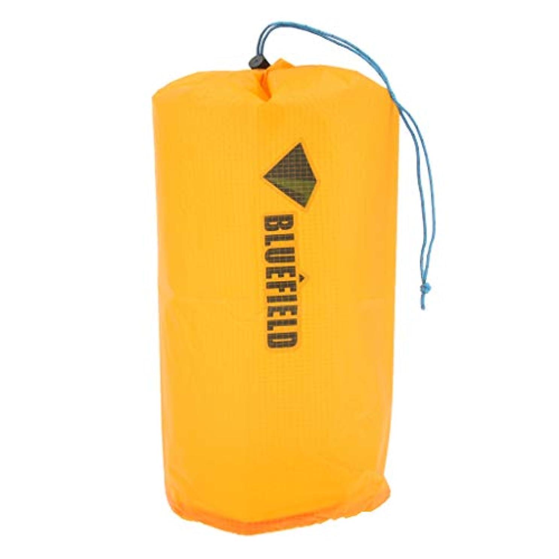 飛躍医学対抗Baoblaze 防水 巾着袋 スタッフバッグ ドライバッグ アウトドア 旅行用 全3色