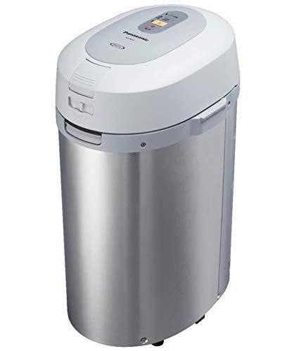 パナソニック『家庭用生ごみ処理機(MS-N53)』