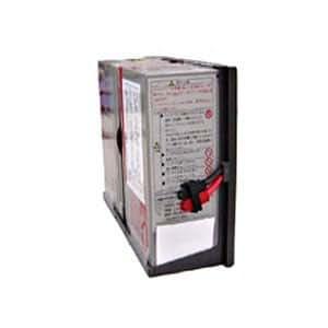 オムロン 交換用バッテリーパック BXB75S