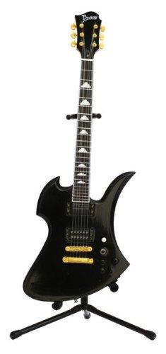 Burny MG-280X Prototype 単品  hideギターコレクション  オフィシャルフィギュア
