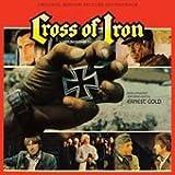 Ost: Cross of Iron/Good Luck M