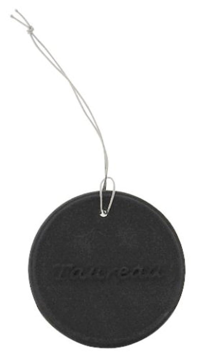 鋭く入力物質フリート メンズ フレグランスコイン ブラックレター