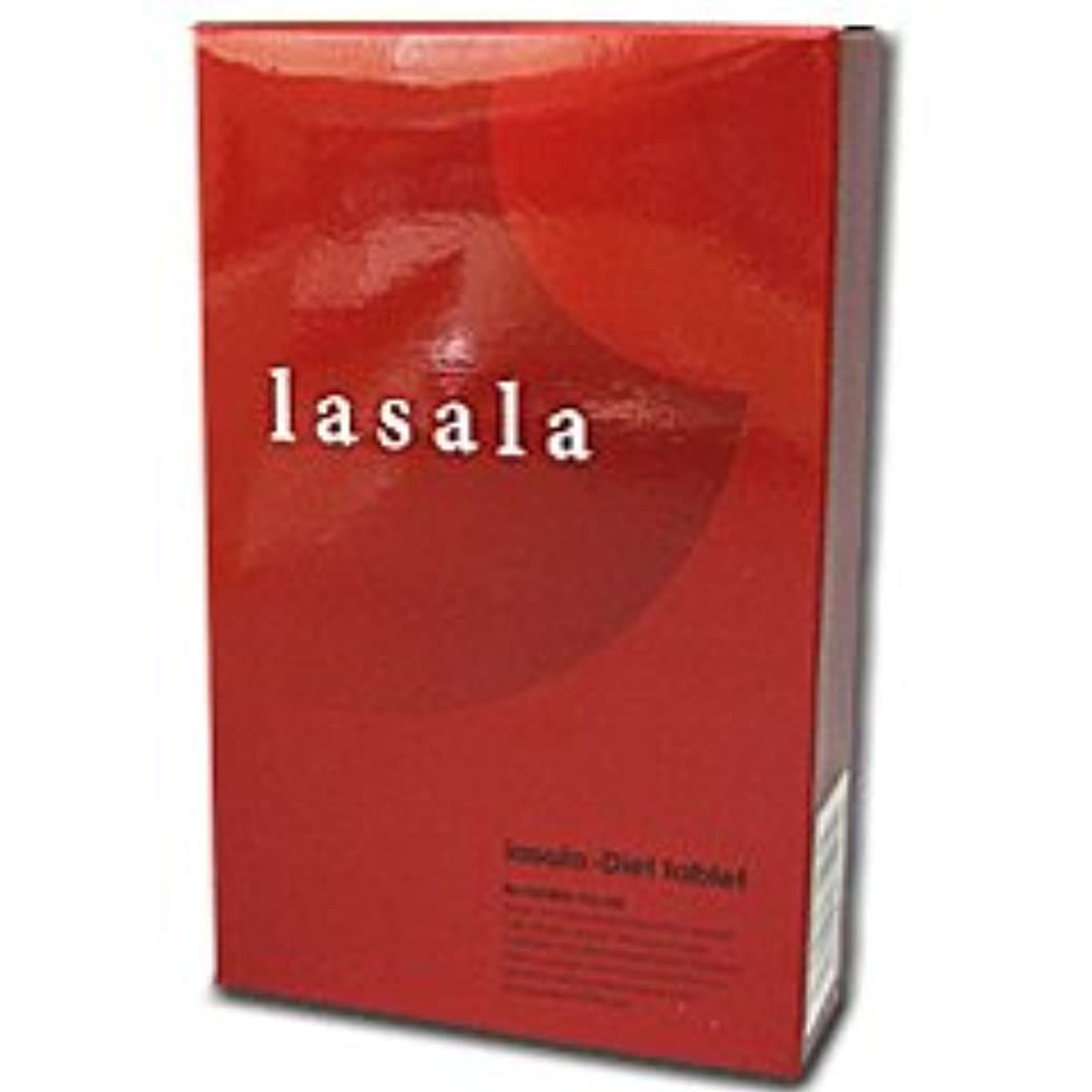 もう一度アシスタント肉屋【イエルバ】ラサラ ダイエットタブレット 180粒