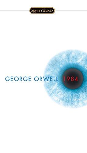 1984 (Signet Classics)の詳細を見る