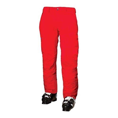 (ヘリーハンセン) Helly Hansen メンズ スキー・スノーボード ボトムス・パンツ Velocity Insulated Pant [並行輸入品]