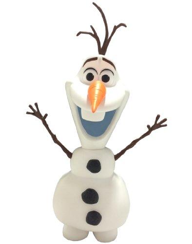 ディズニー アナと雪の女王 I'm OLAF