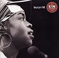 Mtv Unplugged by Lauryn Hill (2007-12-15)