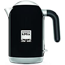 Kenwood kMix Kettle - ZJX740BK - Black