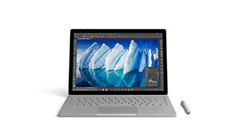 マイクロソフト Surface Book パフォーマンス ベース搭載モデル  サーフェス ブック ノートパソコン  Office Premium 搭