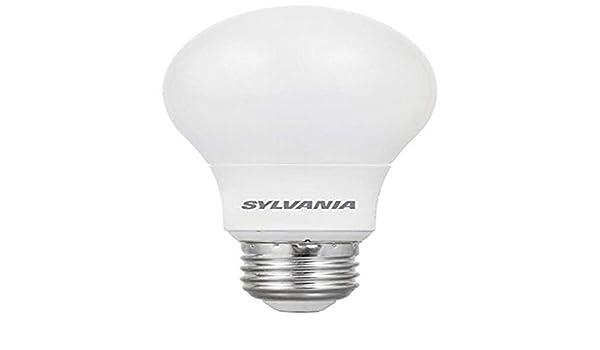 SYLVANIA 74689 LED A21 Bulb 2700