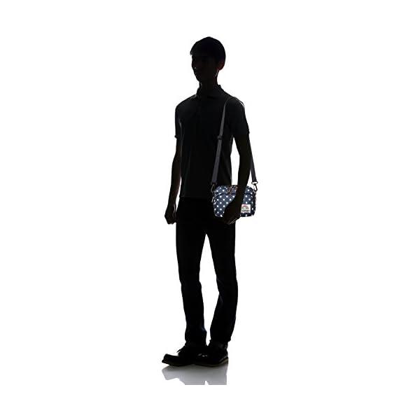 [コールマン] ショルダーバック C-ミニショ...の紹介画像3