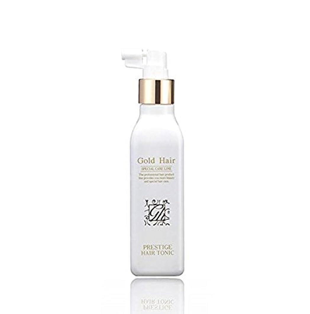 雪不忠収まるゴールドヘア 育毛トニック ヘアケアトニック 育毛養毛 トニック 漢方トニック /Herbal Hair Loss Fast Regrowth Gold Hair Loss Gold Hair Oriental Herbal...