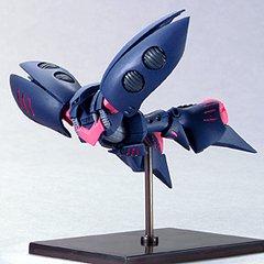 ガンダムコレクションDX6 キュベレイMk-Ⅱ(プル専用機) 《ブラインドボックス》