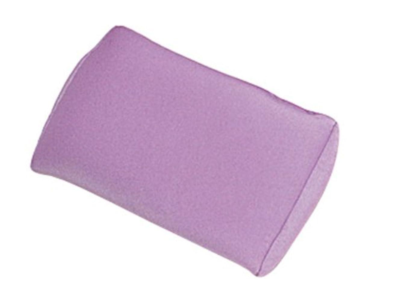 と遊ぶ発表冷笑する豊通オールライフ ベッド 床周り 体位保持 体圧分散 クッション さらさらビーズクッションGR ランバーサポート 25×35cm 丸洗い可