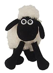 Shaun The Sheep ショーン マスコット