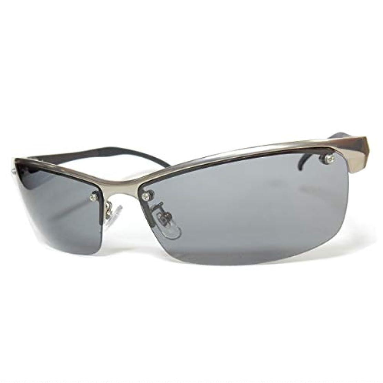ゲートウェイを除くリンスCOOLBIKERS クールバイカーズ 偏光 ポリカ サングラス Polarized sunglasses CBSP10-1
