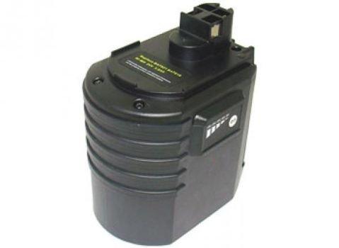 ロワジャパン日本セルBOSCH ボッシュ 11225VSR GBH 24VFR の BAT021 互換 バッテリー