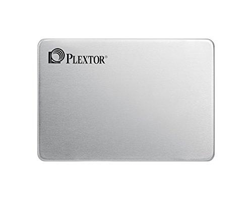 プレクスター  PLEXTOR  2.5インチ 128GB SATA SSD TLC NAND PX-128S3C