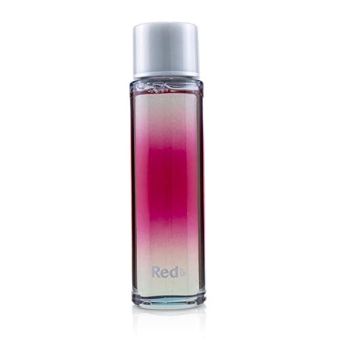 スリーブ酸っぱい織機ポーラ Red B.A グローラインオイル 80ml