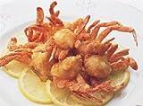 ジェイワンフーズ)切り渡り蟹(打粉付き)  500g
