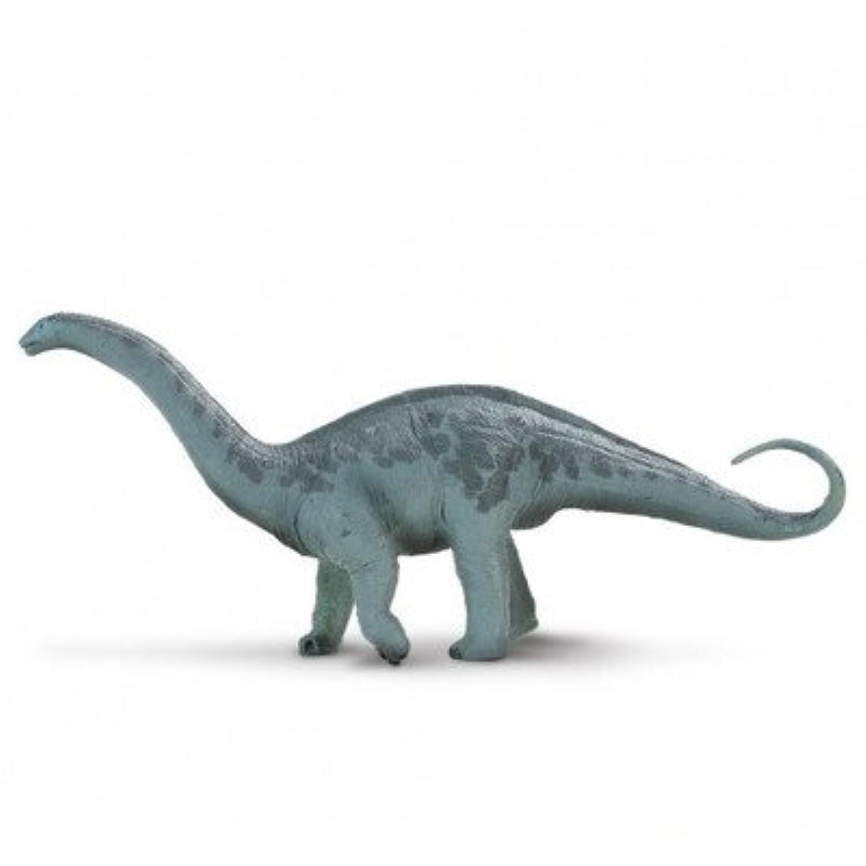 Safari(サファリ) アパトサウルス - XL おもちゃ One size【並行輸入】