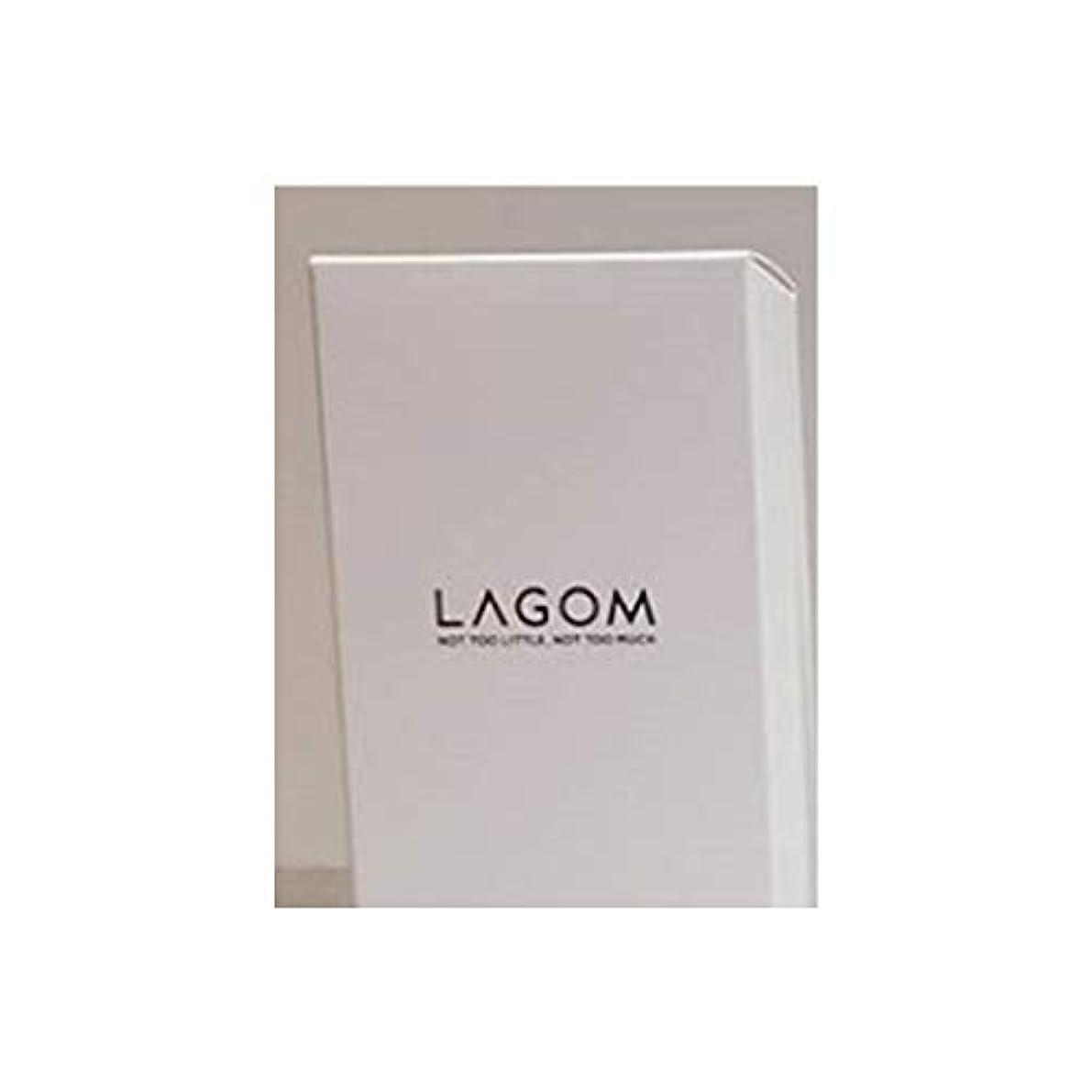 追い出す証明書馬鹿ラゴムセレブマイクロフォームクレンザー150ml韓国コスメ、Lagom Cellup Micro Foam Cleanser 150ml Korean Cosmetics [並行輸入品]