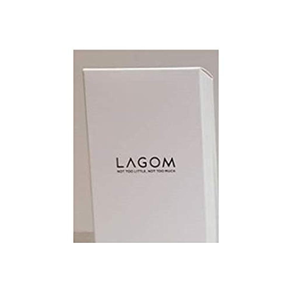 居間ピボットつらいラゴムセレブマイクロフォームクレンザー150ml韓国コスメ、Lagom Cellup Micro Foam Cleanser 150ml Korean Cosmetics [並行輸入品]