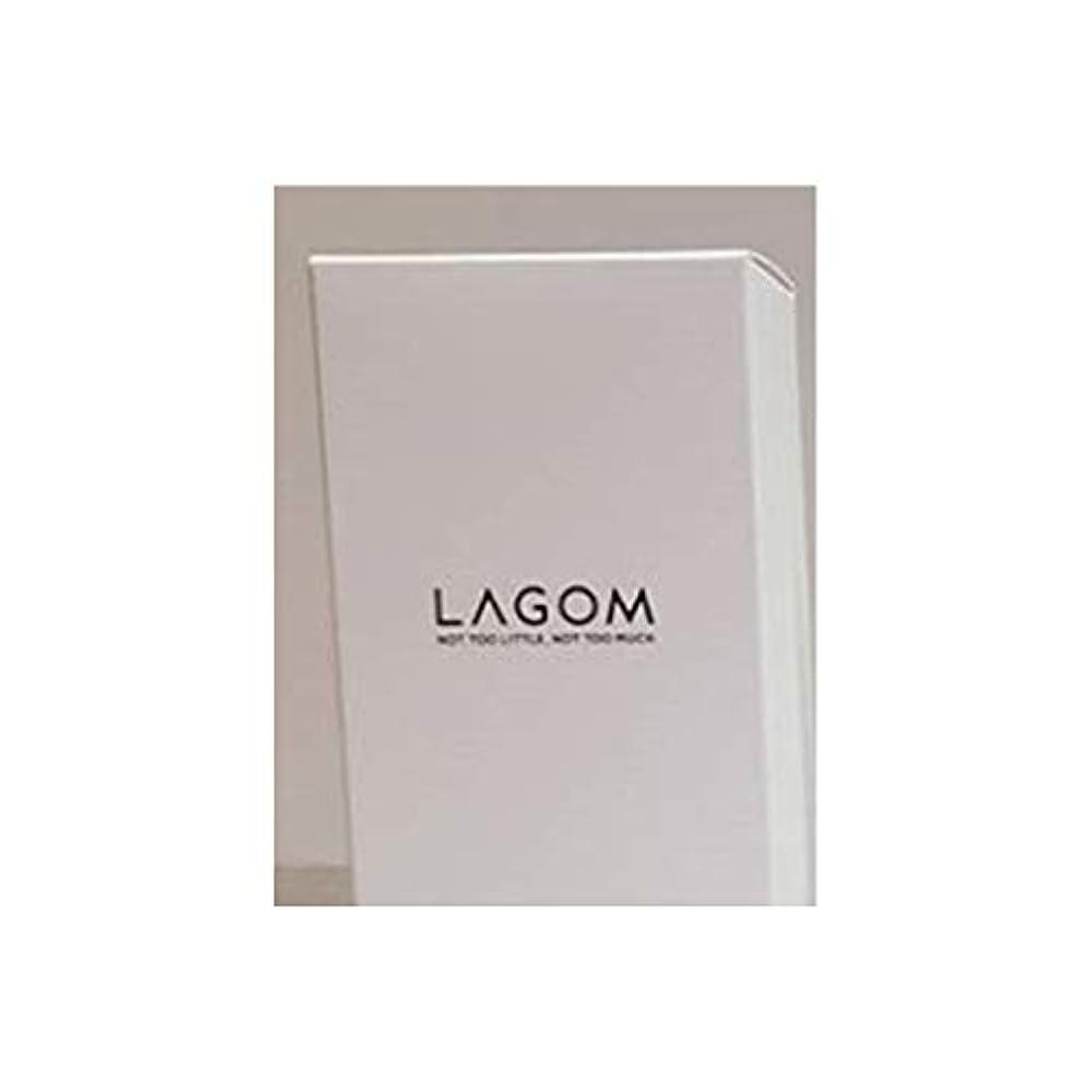 無視する乳白色進行中ラゴムセレブマイクロフォームクレンザー150ml韓国コスメ、Lagom Cellup Micro Foam Cleanser 150ml Korean Cosmetics [並行輸入品]